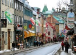 Business for Sale in   Grand-Quebec-City    Quebec    Canada