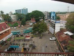 Business for Sale in   Kozhikode    Kerala    India