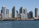 Business for Sale in   San-Diego    California    USA