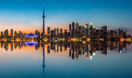 Business for Sale Canada