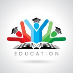 Business for Sale Educational Services