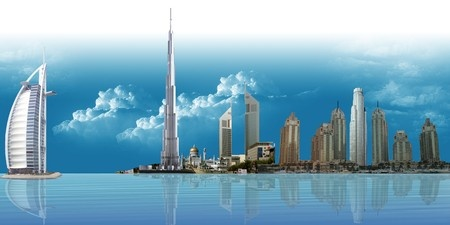 Business for Sale Dubai