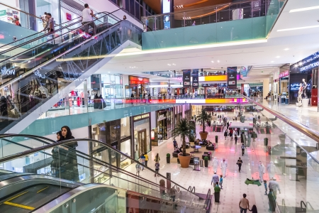 Retail Businesses for Sale in UAE