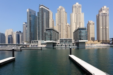 Real Estate Businesses in UAE